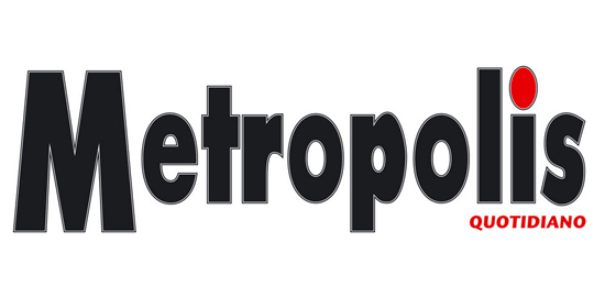 You are currently viewing Il workshop sull'impegnativa elettronica sul quotidiano Metropolis