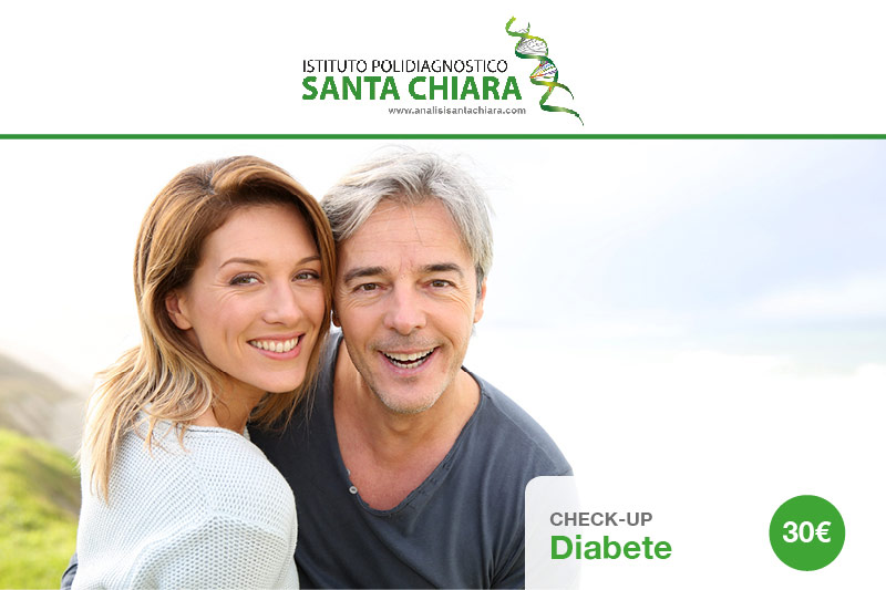 You are currently viewing Check up diabete